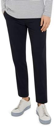 Ted Baker Lotsdot Slim Fit Trousers