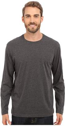 Mod-o-doc Salt Creek Long Sleeve Crew Men's T Shirt