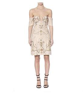 Thurley Copacabanna Dress