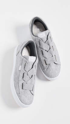 Keds Triple Cross Jersey Sneakers