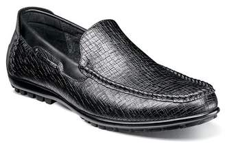 Stacy Adams Kian Embossed Loafer