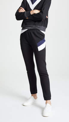 Wildfox Couture Sport Knox Pants