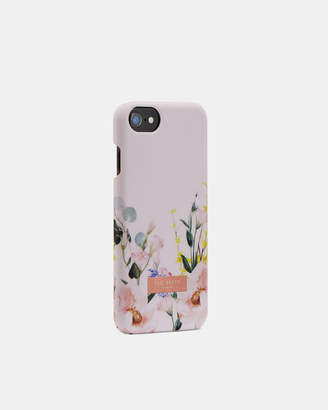 10757f906 Ted Baker BEONY Elegant iPhone 6 6s 7 8 case