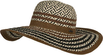 Prana Dora Sun Hat - Women's