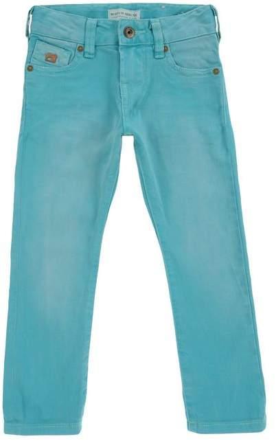 SCOTCH & SHRUNK Casual trouser