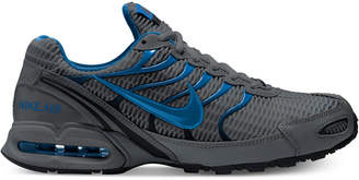 best service 58217 4cb6a Nike Men Air Max Torch 4 Running Sneakers from Finish Line