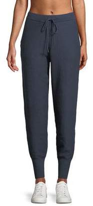 Onia Lucinda Drawstring Sweatpants