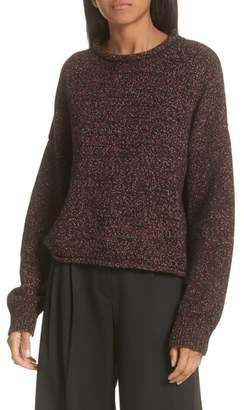 A.L.C. Morrison Roll Neck Sweater