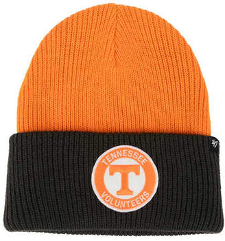 '47 Tennessee Volunteers Ice Block Knit