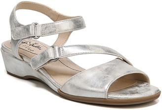 LifeStride Miranda Women's Strappy Sandals