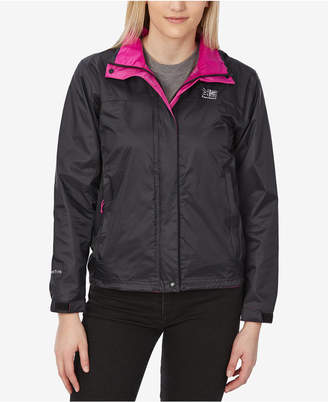 Karrimor Women Sierra Jacket from Eastern Mountain Sports