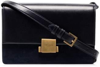 Saint Laurent Blue Leather Bags For Women - ShopStyle Australia b2e25208c79a6