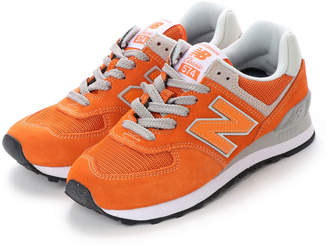 New Balance NB ML574 EVO