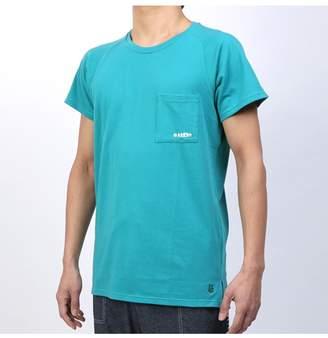 Chacott 【AddElm】メンズTシャツ(C)FDB