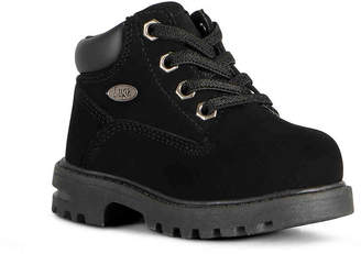 Lugz Empire Toddler & Youth Boot - Boy's