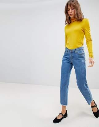 Just Female Rock Boyfriend Jeans
