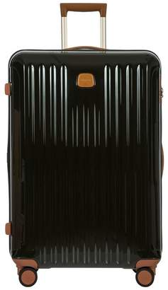 Bric's Capri Trolley Suitcase