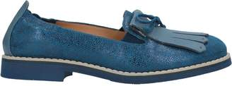 DONNA SOFT Loafers - Item 11632195XB