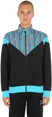 Puma Select Coogi Track Jacket