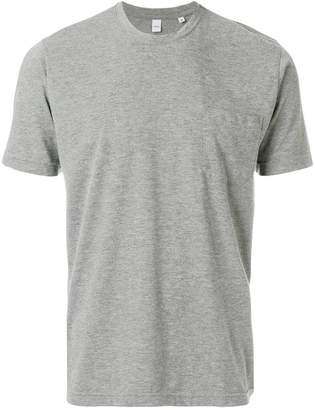 Aspesi pocket detail T-shirt