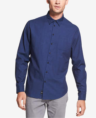 DKNY Men Pocket Shirt