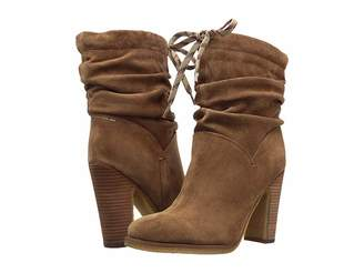 See by Chloe SB27116 Women's Boots