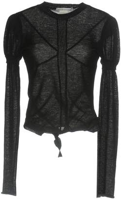 Antonio Berardi 2DIE4 Sweaters