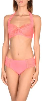 Seafolly Bikinis - Item 47227689WC