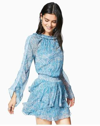 Ramy Brook Olina Dress