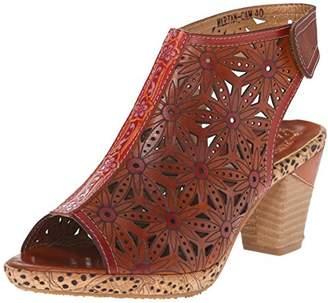 Spring Step L'artiste by Women's Marjan Gladiator Sandal