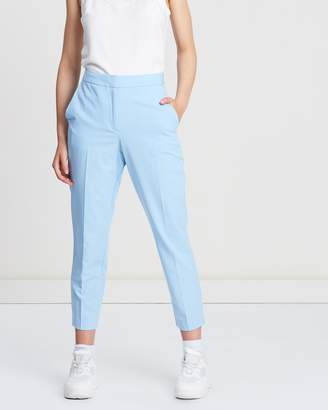 Topshop Taylor Trousers