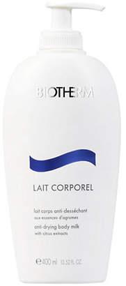 Biotherm Lait Corporel Body Milk - Value Size