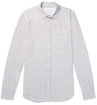 Paris 6e Shirt