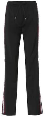 N°21 Wool pants