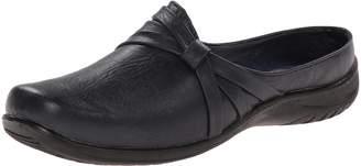Easy Street Shoes Women's Ease Mule
