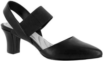 Easy Street Shoes Pumps - Vibrant