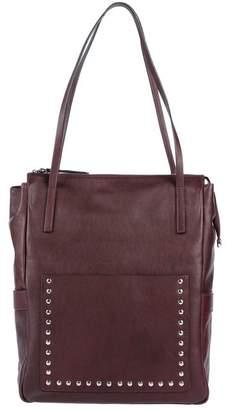 Innue' Shoulder bag