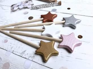 New Line Gift Little Fairy Magic Wand