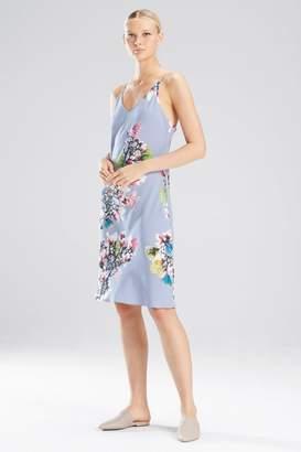 Natori Garbo Gown