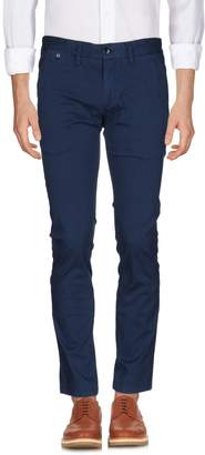 Tommy Jeans Casual pants - Item 36988321