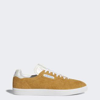 adidas Gazelle Super x Alltimers Shoes