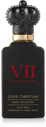 Clive Christian Noble Collection Vii - Rock Rose Masculine Perfume, 50ml