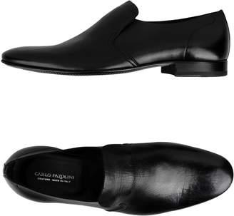Carlo Pazolini Couture Loafers