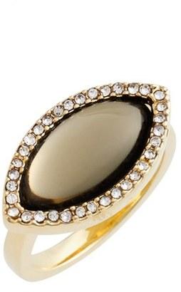 Women's Jules Smith 'Iris' Ring $65 thestylecure.com