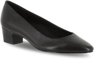 Easy Street Shoes Prim Women's Dress Heels