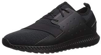 Under Armour Men's Threadborne Shift TNL Heathered Sneaker