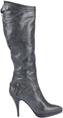 Latitude Femme Boots