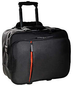 Eco Style Luxe Rolling Case