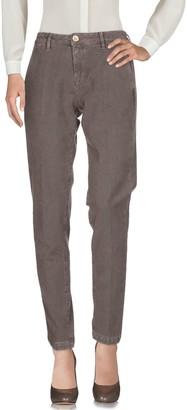 Barba Napoli Casual pants - Item 13221429PH
