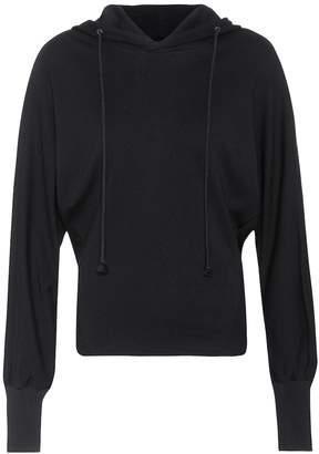 Y-3 Y 3 Lux Trk hoodie